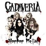 Horror Metal