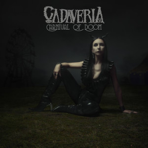 CarnivalOfDoom-Single