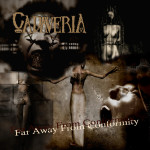 FarAwayFromConformity