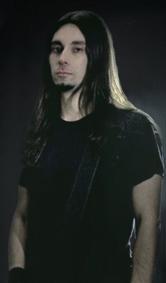 PeterDayton-Bass