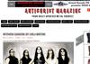 antichrist-mag