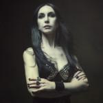 cadaveria-herself