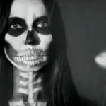 Death Vision