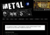 metalcorrosion