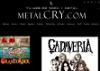 metalcry