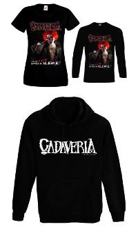 cadaveria_merchandise_2015