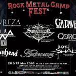 RockMetalCamp-FR