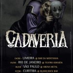 CADAVERIA-Tour-Brazil-August2016