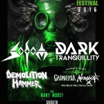 metalitalia-festival-2016