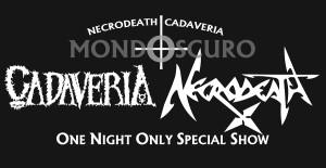 mondoscuro-special-show