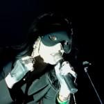 mondoscuro-live-03