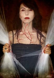 Cadaveria-BeautyLifeStyle
