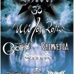 Basilicata Metal Fest